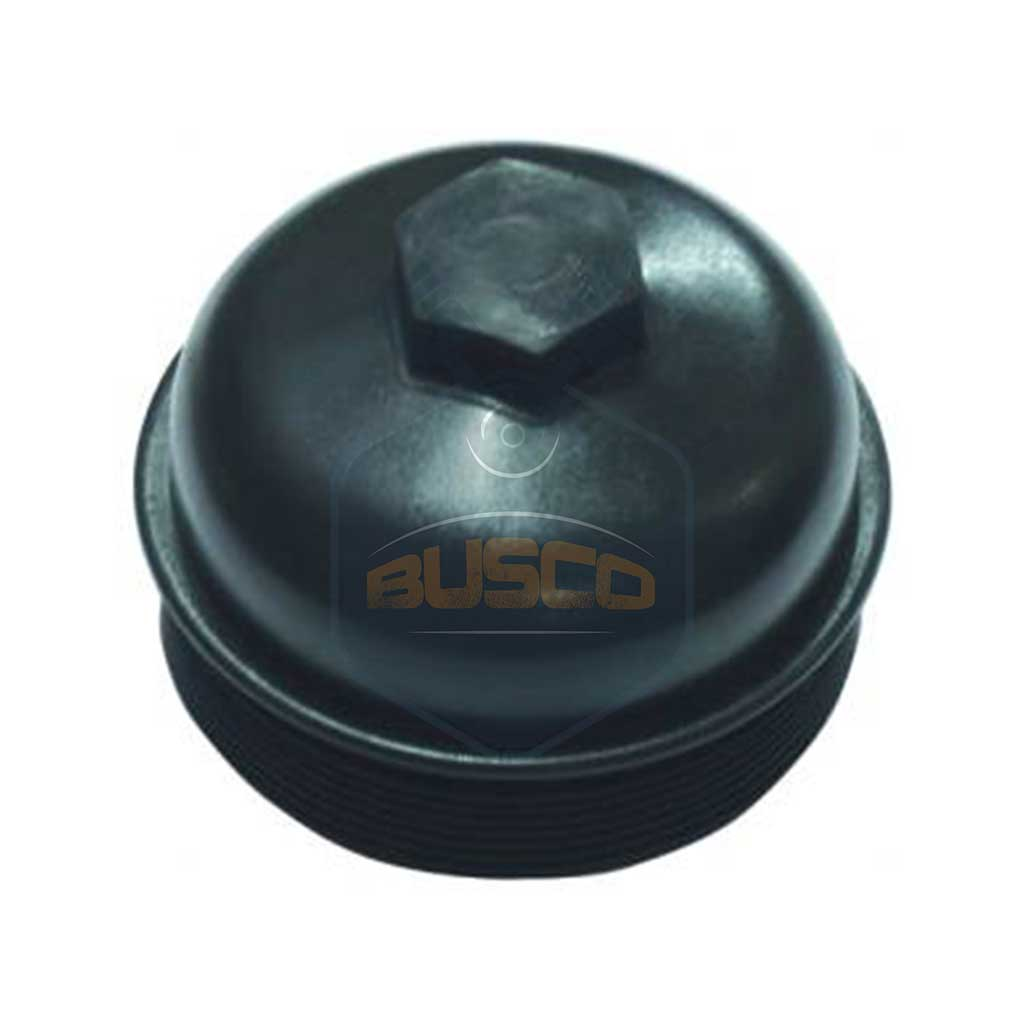 oil-filter-cover-310010200