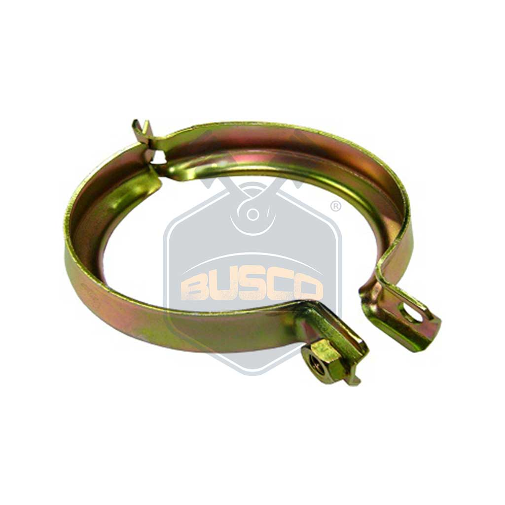 turbo-clamp-310010510